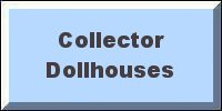 America's Dollhouse Collection