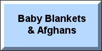 Baby Blankets & Afghans