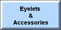 Eyelets & Accessories