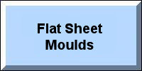 Flat Sheet Moulds
