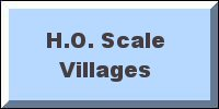 H.O. Scale Villages