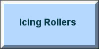 Icing Rollers