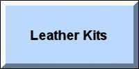 Leather Kits