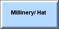 Millinery Hat Making