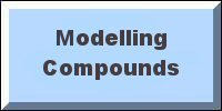 Modelling Compounds