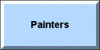 Painters Tapestries