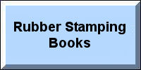 Rubber Stamping Books