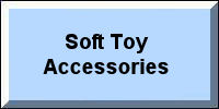 Soft Toy accessories