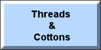 Threads & Cottons