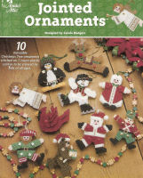 Jointed Ornaments