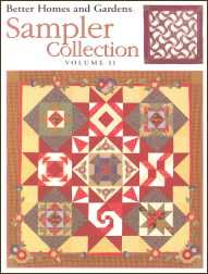 Sampler Collection Volume II