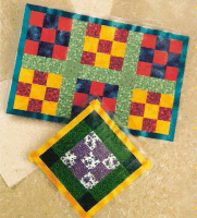 Bits pieces for Craft bits and pieces