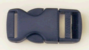 Press Lock Buckles