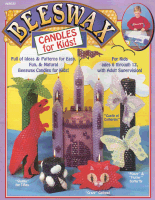 Candles For Kids