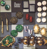 Baubles & Bangles