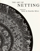 The Art of Netting