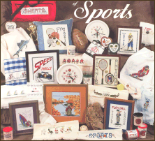 The OmniBook of Sports